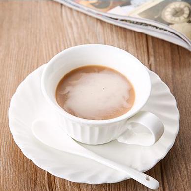 Food grade non dairy coffee creamer powder
