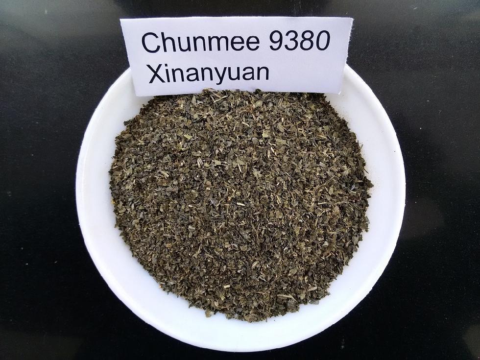 Chunmee 9380