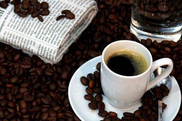 Non Dairy Creamer - Coffee Creamer - fat content 35%
