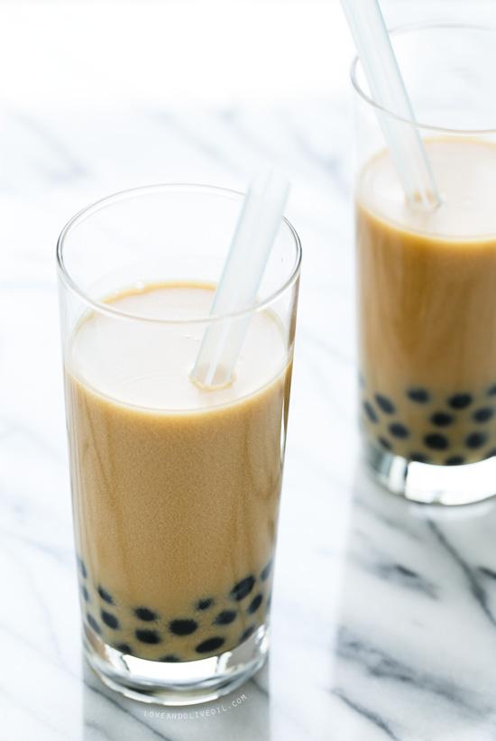 High Quality Tea creamer and Tea whitener