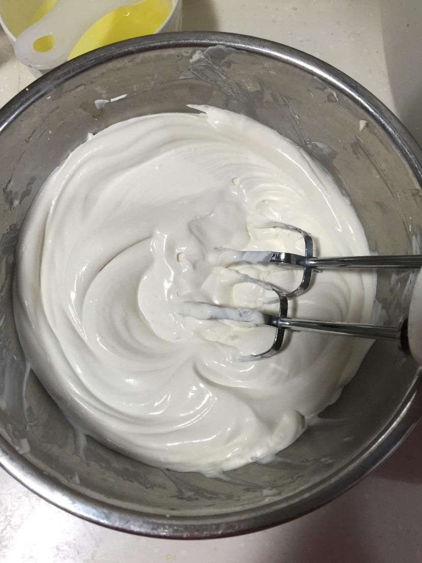 best quality non dairy creamer powder for whipped cream