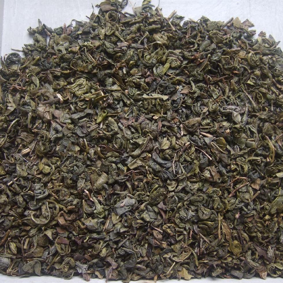 9475 fresh chinese bara gunpowder tea morroco tea mali algeria