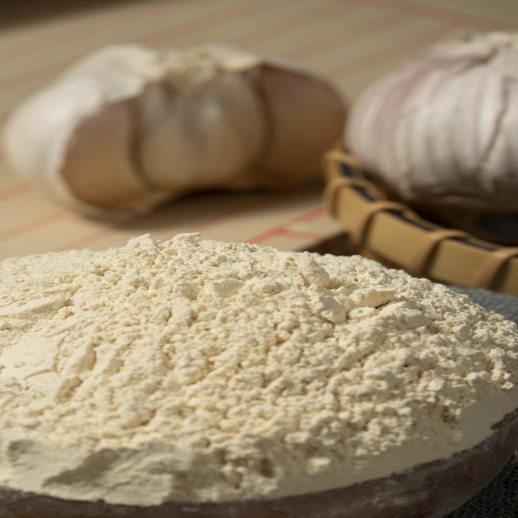 Copy of 2020 hot selling garlic powder