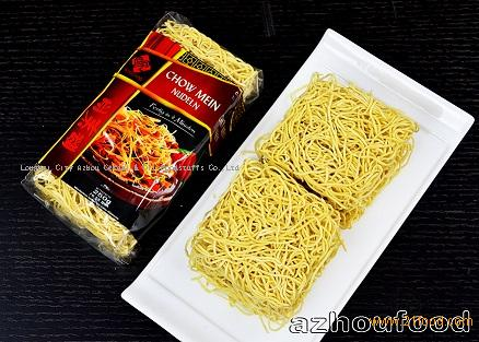 2. QUICK COOKING NOODLE 500G