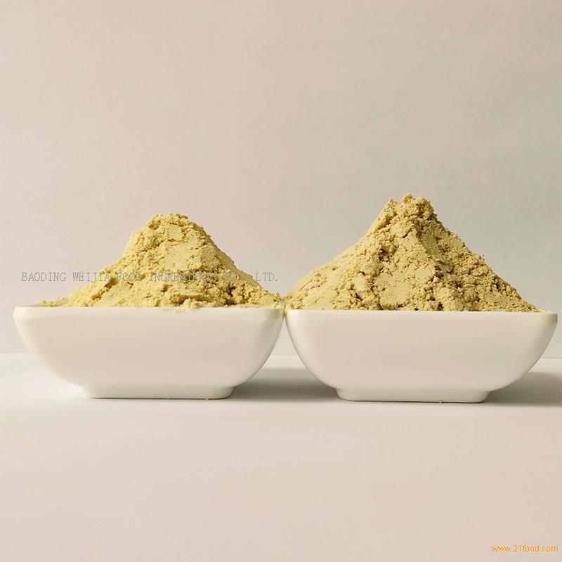 High quality chicken powder (raw material)