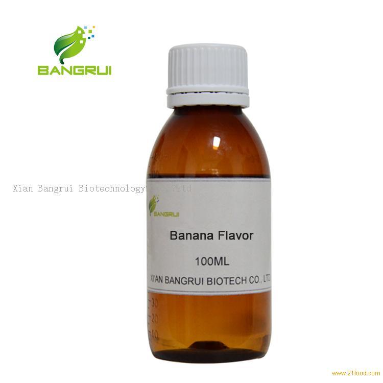 High Quality Food Grade apple Flavor Liquid for food & beverage