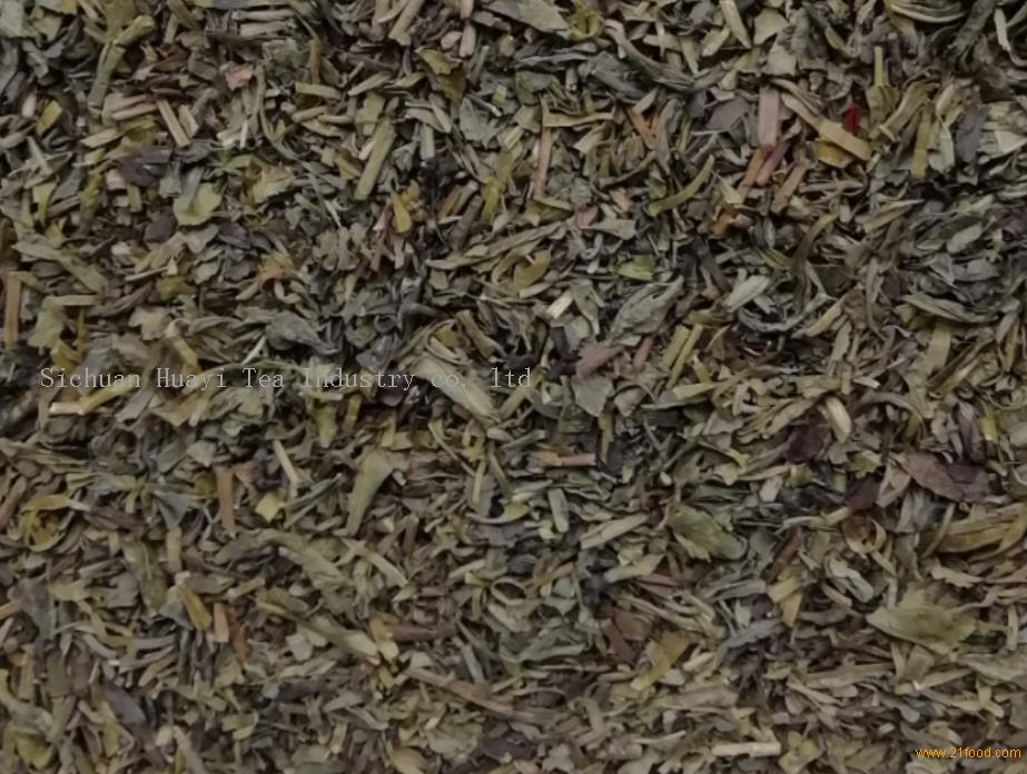 china sichuan chunmee green tea 9366 9367 9368
