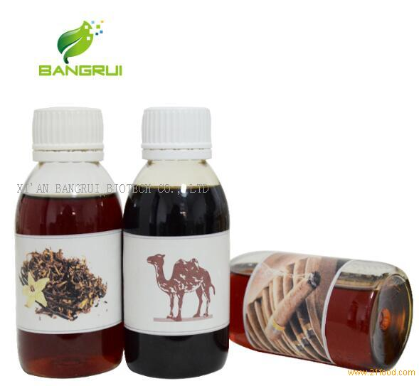 Hot Sale Super Concentrate Vape Jucie Ingredient Concentrate Liquid Tobacco Flavour For E Juice