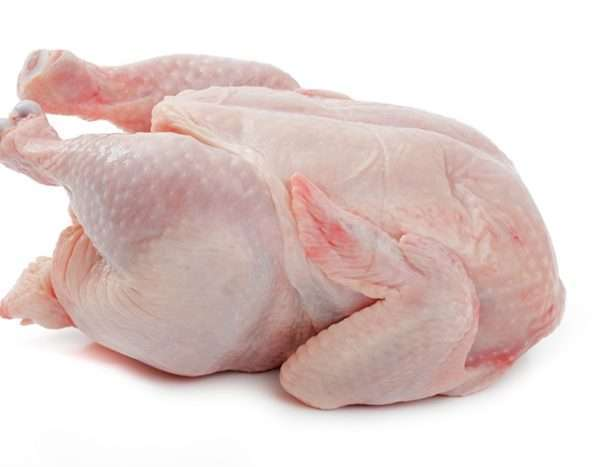 chicken skin for sale