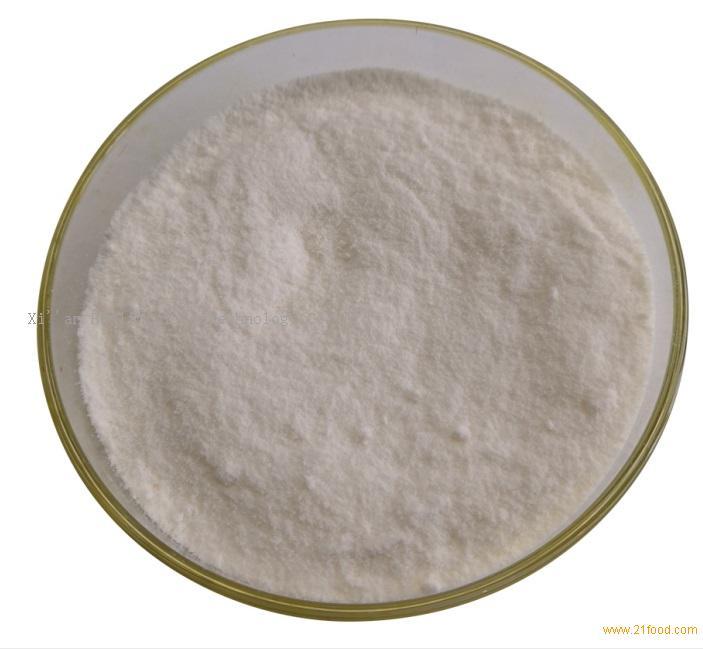 Safflower Oil Powder
