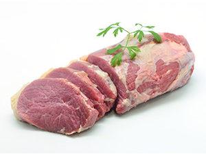 Beef Rib Eye Steak for sale