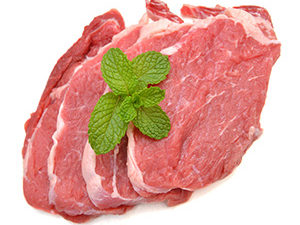 Angus prime beef supplier - Frozen beef shank suppliers