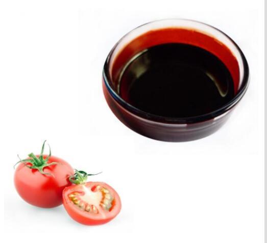 Lycopene Oil