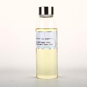D-alpha Tocopheryl Acetate 1360IU/Natural Vitamin E Oil/CAS No.58-95-7/Cosmetic Grade