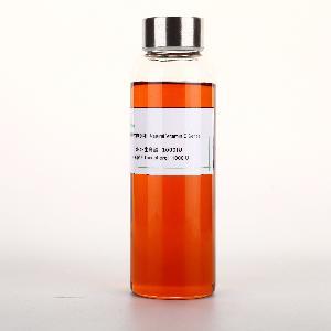 D-alpha Tocopherol 1000IU/Natural Vitamin E Oil/CAS No.59-02-9