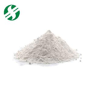 Monosodium Citrate or sodium dihydrogen citrate