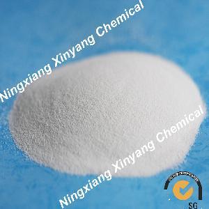 Zinc  Lactate  Zinc  Nutrient Enhancer