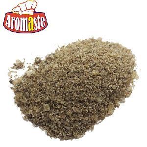 Beef seasoning powder/soup powder