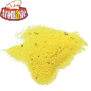 Chicken seasoning powder/soup powder
