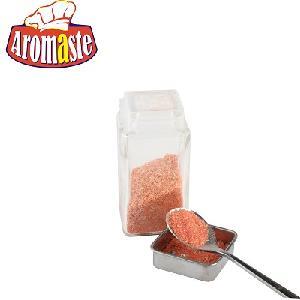 Shrimp seasoning powder/soup powder