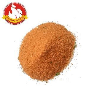 Jollof seasoning powder/soup powder