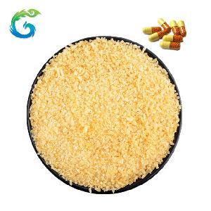 Capsules Gelaitn/ Halal Bovine Gelatin/ Gelatin Suppliers