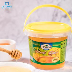 2020 Best Quality  pure  100%  natural  organic bee  honey  for  pure   honey