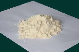 SOY PROTEIN ISOLATE EMULSION GRADE