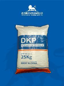Dipotassium Phosphate Anhydrous Food Grade (DKP)