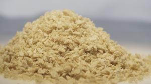 Soya fiber protein, TVP, Texture protein, Soya protein, vegetarian protein, BC-660C