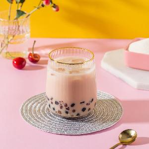 Non Dairy Creamer for Milk Tea Export to Vietnam