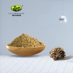 Grifola frondosa Maitake mushroom extract 4:1 certified organic kosher check 100% pure