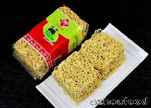 QUICK COOKING NOODLE 500G