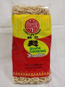 4.QUICK COOKING NOODLE 400G