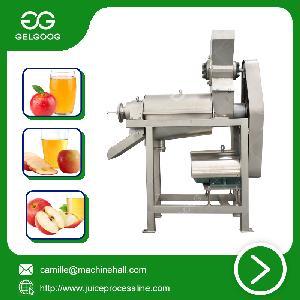 Commercial apple  juice r  machine   juice  making  machine  factory  price