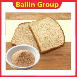 Dry Yeast For Bakery