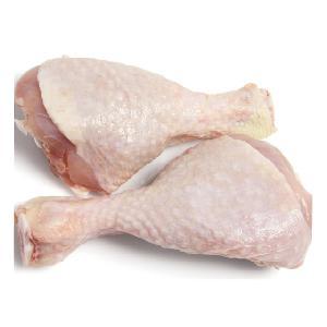 Frozen Chicken Leg Quarters / Thighs For Good Price Wholesale