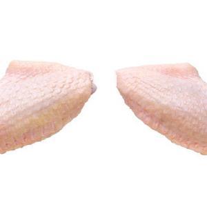 Premium Frozen Halal Chicken Leg Quarters Frozen Chicken Wings For Wholesale