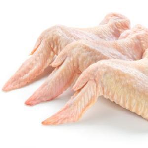 Halal Grade One Chicken Thighs Frozen Chicken Quarter Legs And Thighs
