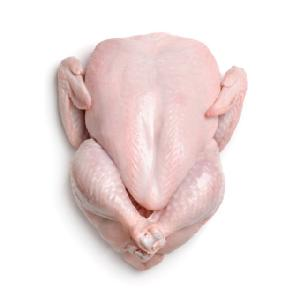 Halal Chicken Processed Meat Frozen Halal Chicken Feet Whole Chicken