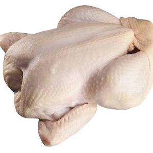Halal Frozen Whole Chicken Frozen Chicken Feet A Grade Export