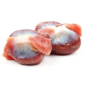Quality Chicken Gizzard Wholesale At Cheap Price