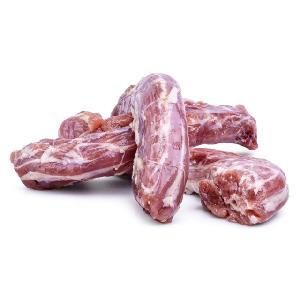 Halal Grill Chicken Neck Poultry Meat Wholesale At Cheap Price