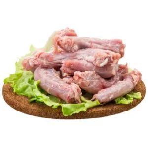 Halal Fresh Frozen Chicken Neck For Sale