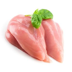 Hot Sales Price Halal Frozen Chicken Breast Skinless Boneless For Sale At Cheap Price