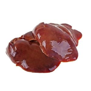 Hot Sale Halal Chicken Liver For Sell At Cheap Price