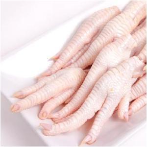 High Quality Frozen Chicken Feet Frozen Chicken Paws At Cheap Price