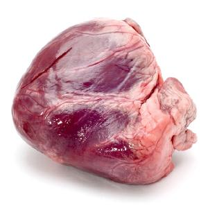 Frozen Whole Chicken / Chicken Heart Available for sell at cheap price