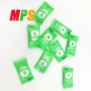Professional Supplier Fresh Breath Sugar Free Mint Candy