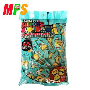 Funny Shape Sweet Chewing Gum Candy wholesale
